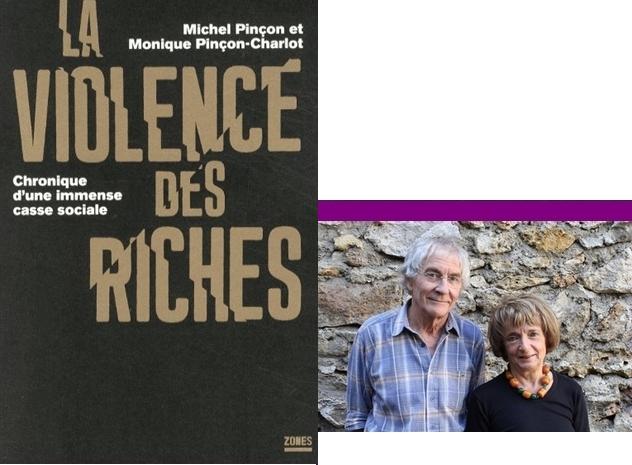violence livre et photo2222