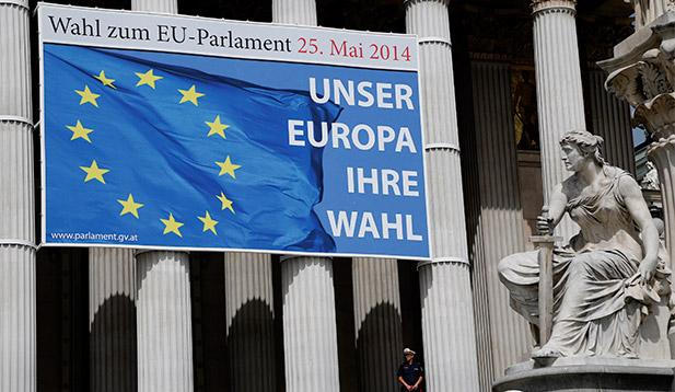 European-Election-2014-MR-617x348