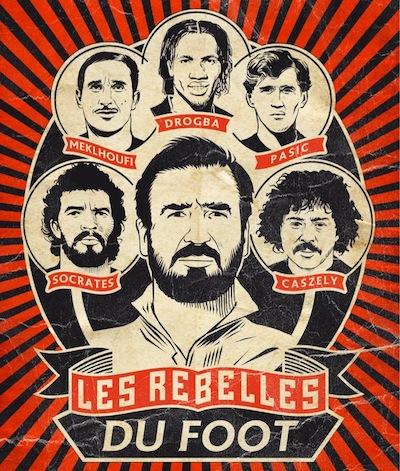 rebelles_du_foot