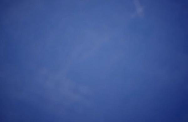 Youtube - Un tueur dans le ciel (cliquer sur l'image)