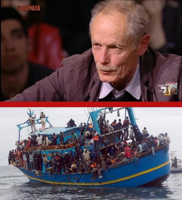 Erri_De_Luca__pecheurs&migrants