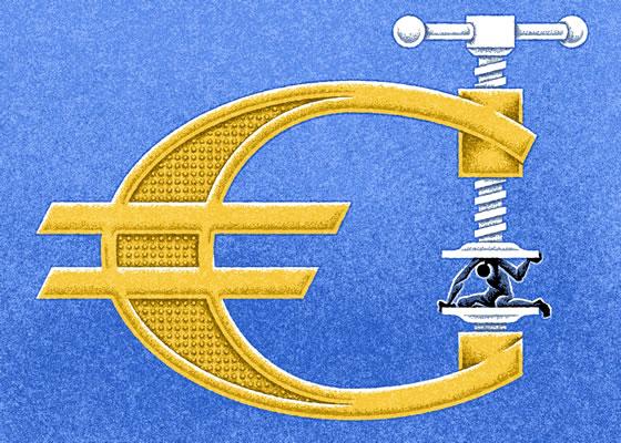 Matt-Kenyon-for-The_Guardian__eurozone-wages