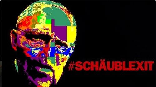 Schauble_EXIT_pour_le_site