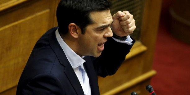 alexis-tsipras-par-Yannis_BEHRAKIS