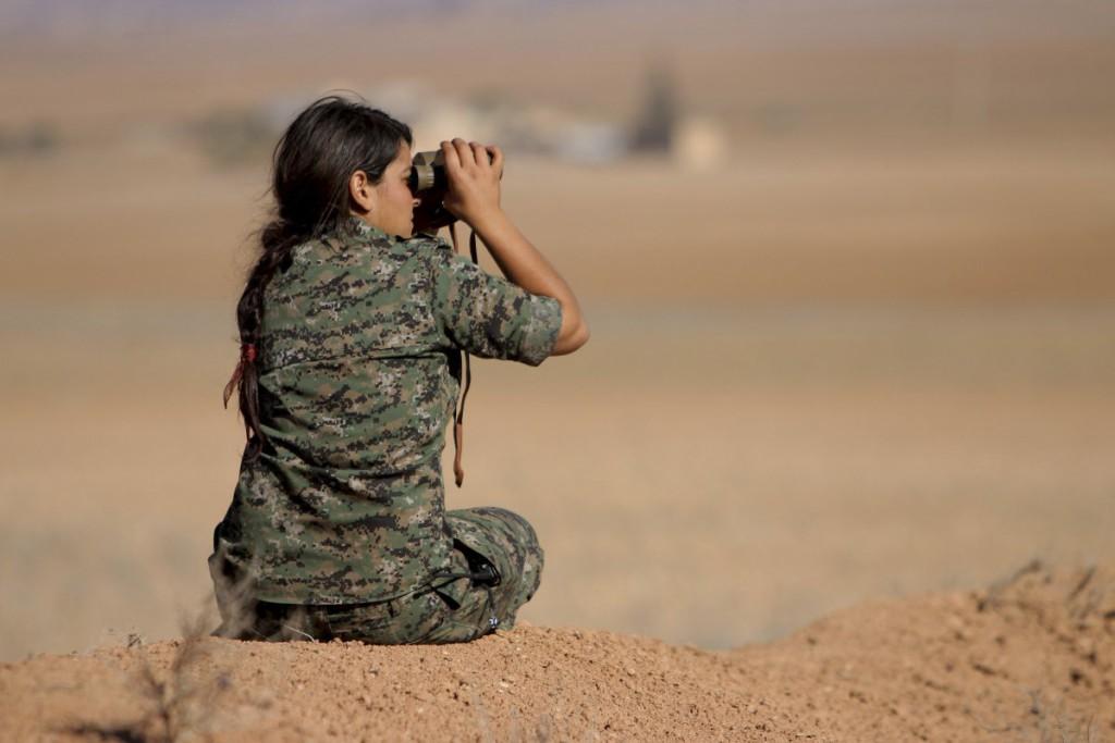 Soldate_kurde