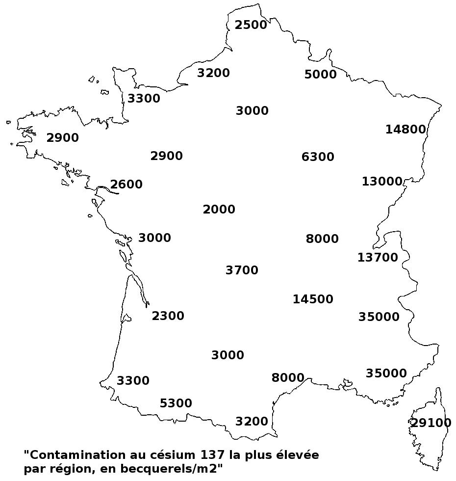 L-C-R-1-france_cesium2