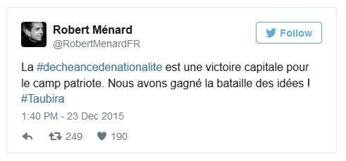 RobertMénard_BatailleDesIdées