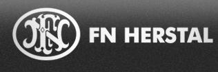 FN_Herstal-logo