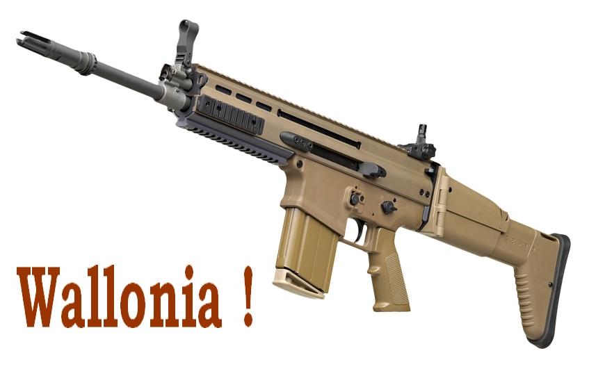 Fusil-FN-SCAR-H