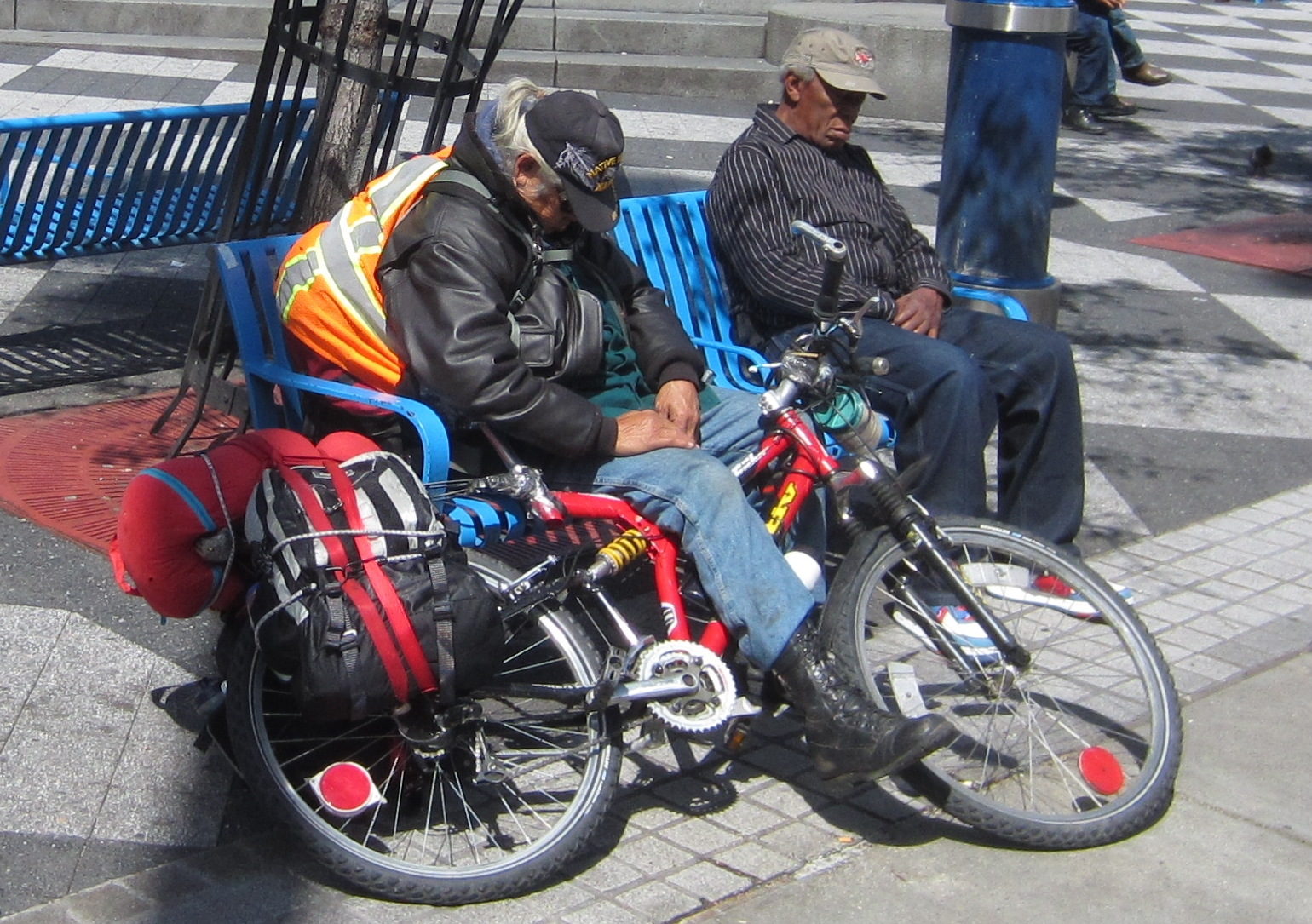 Homeless_SF_IMG_1914