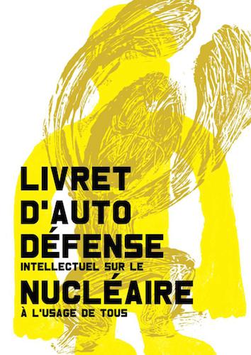 autodéfense-sur-le-nucléaire