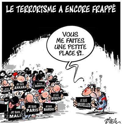 encore_frappé