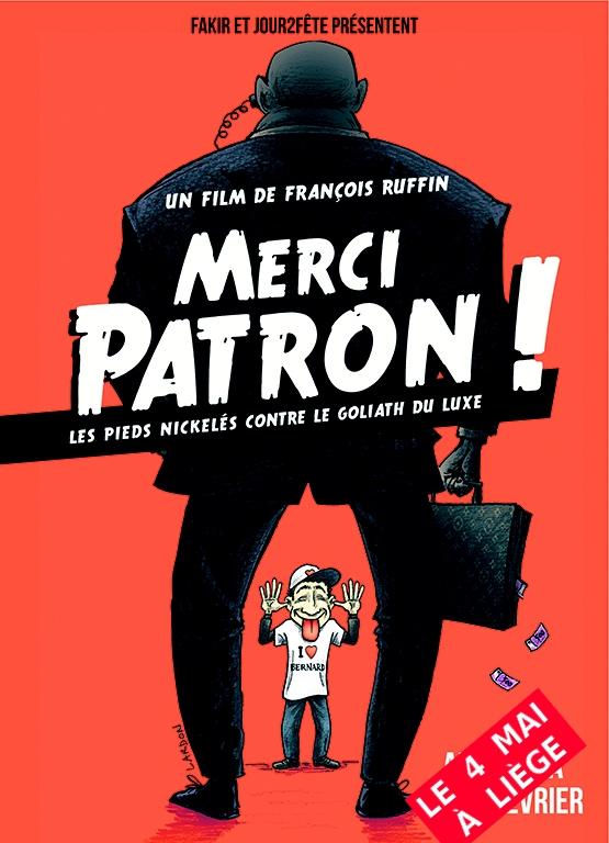 Affiche_merci-patron_lardonsA4--LIEGE