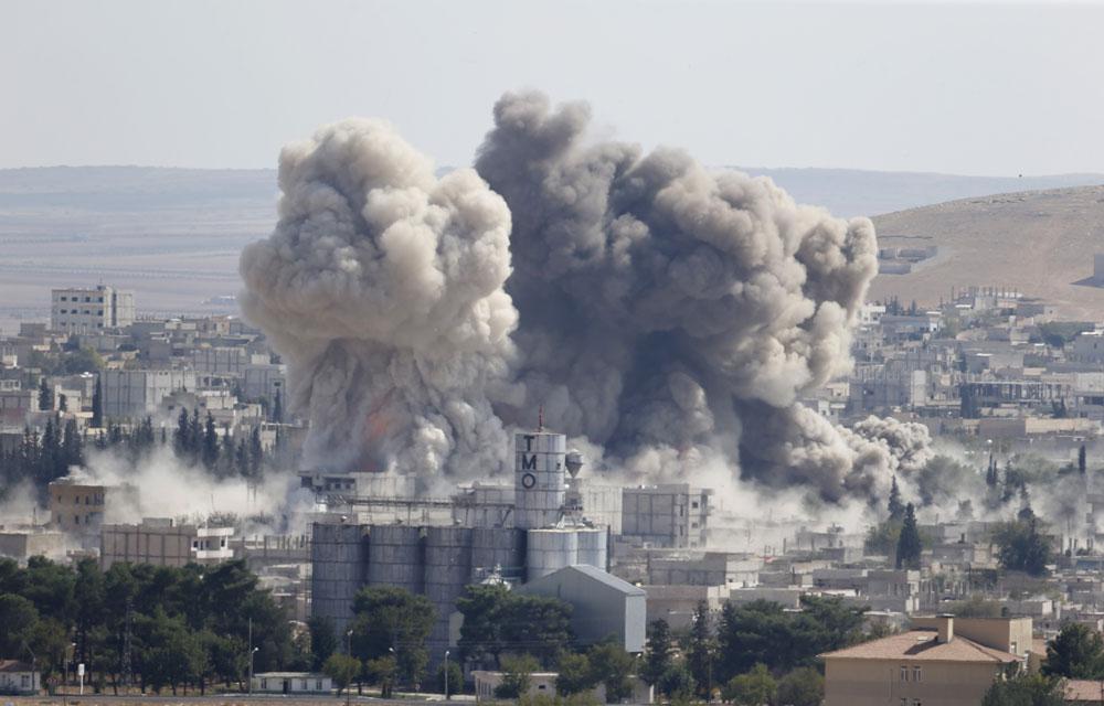 Bombardements-en-Syrie--JDD