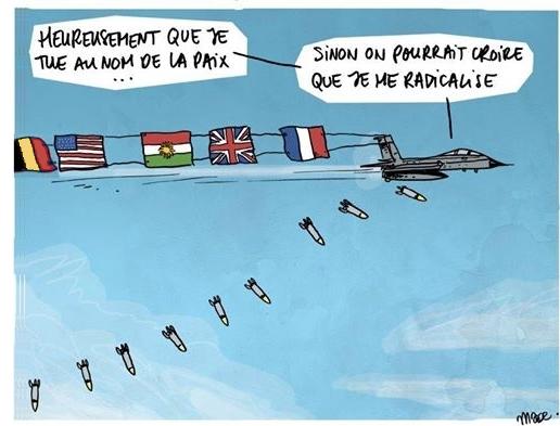 Tuer-au-nom-de-la-paix-PLUS-Belgique