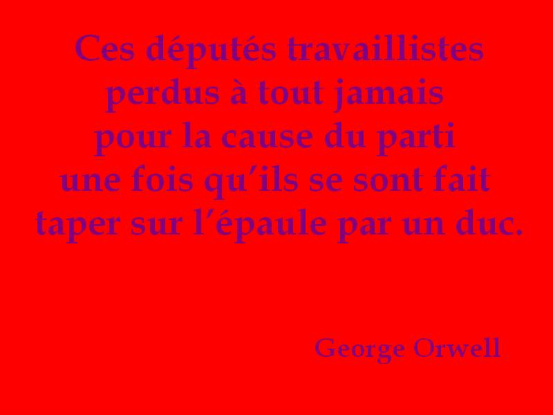 orwell_deputes_travaillistes