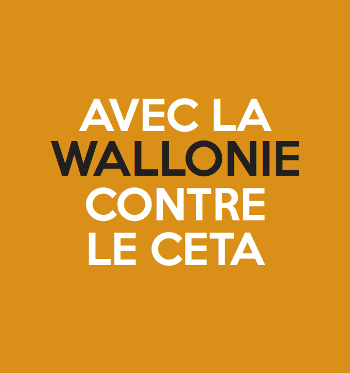 contre-le-ceta-avec-la-wallonie_350px