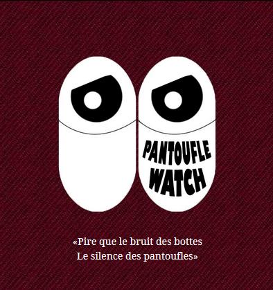 pantouflewatch0