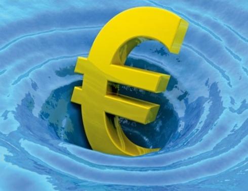 euro-crise