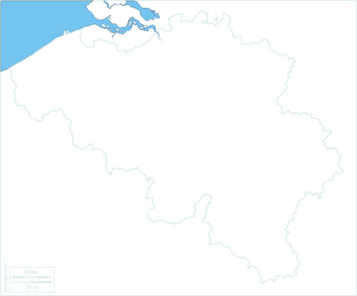 belgique03-222
