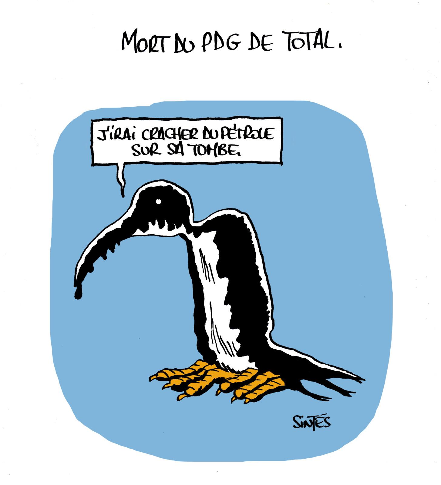 cormoran_total